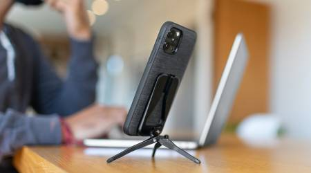 Peak Design Mobile range adds modular magnetic accessories to your phone