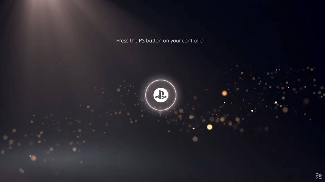 PS5 UI first look – 5 things I'm excited about