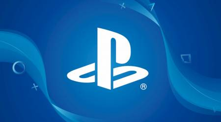 Sony confirms big changes to PlayStation Store ahead of PS5 launch