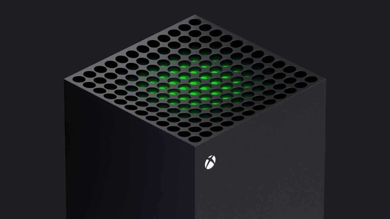 This Xbox Series X walkthrough leaves no stone unturned
