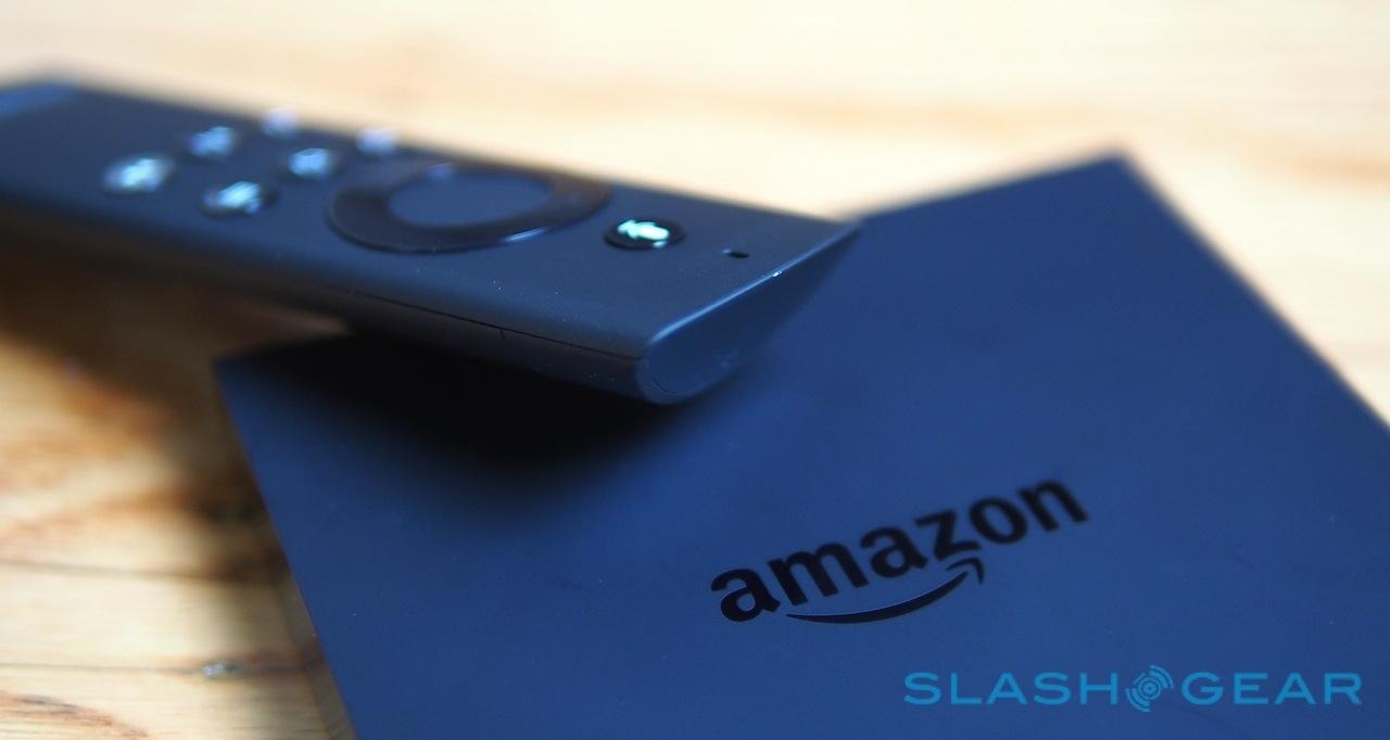 Amazon brings expanded Alexa support to Fire TV devices: Here's what's new