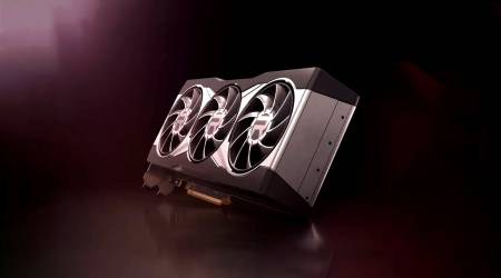 AMD Big Navi released: RX 6900 XT, RX 6800, 6800 XT in full presentation
