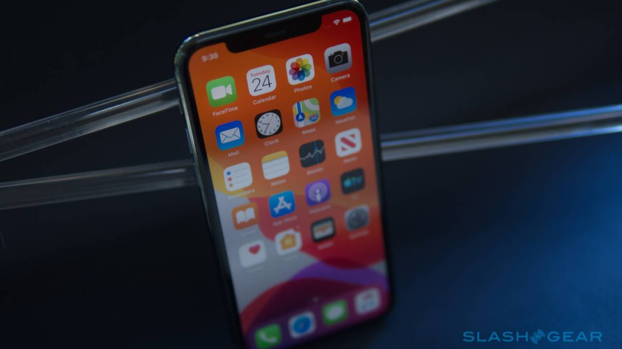 iPhone 12 to get faster Face ID, improved digital zoom