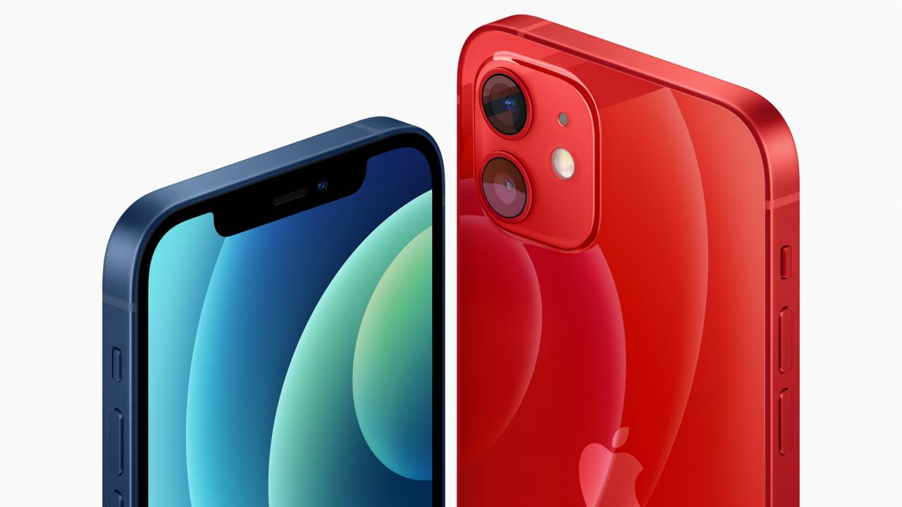 iPhone 12 and iPhone 12 Pro review round-up – The Apple 5G verdict