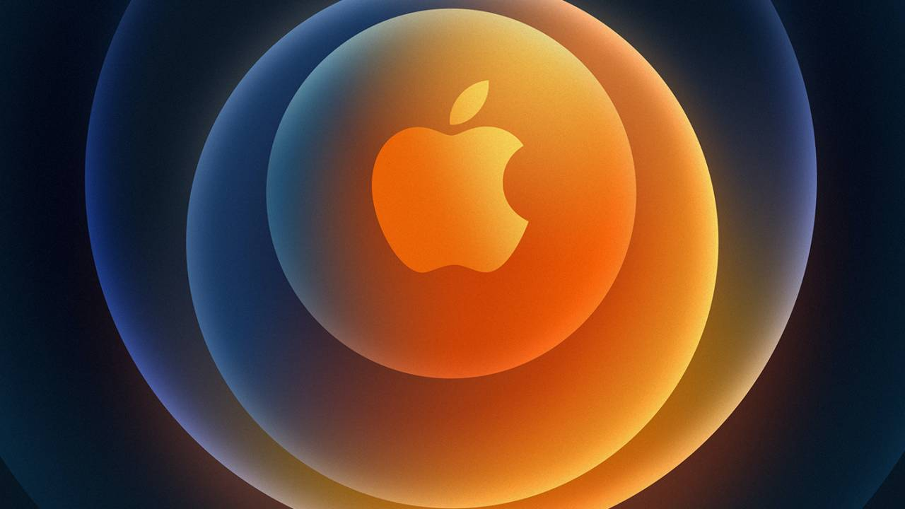 Apple's iPhone 12 Event – How to watch and what to expect