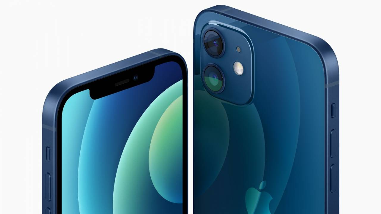 This is Apple's 2020 iPhone line-up: $399 to $1,399