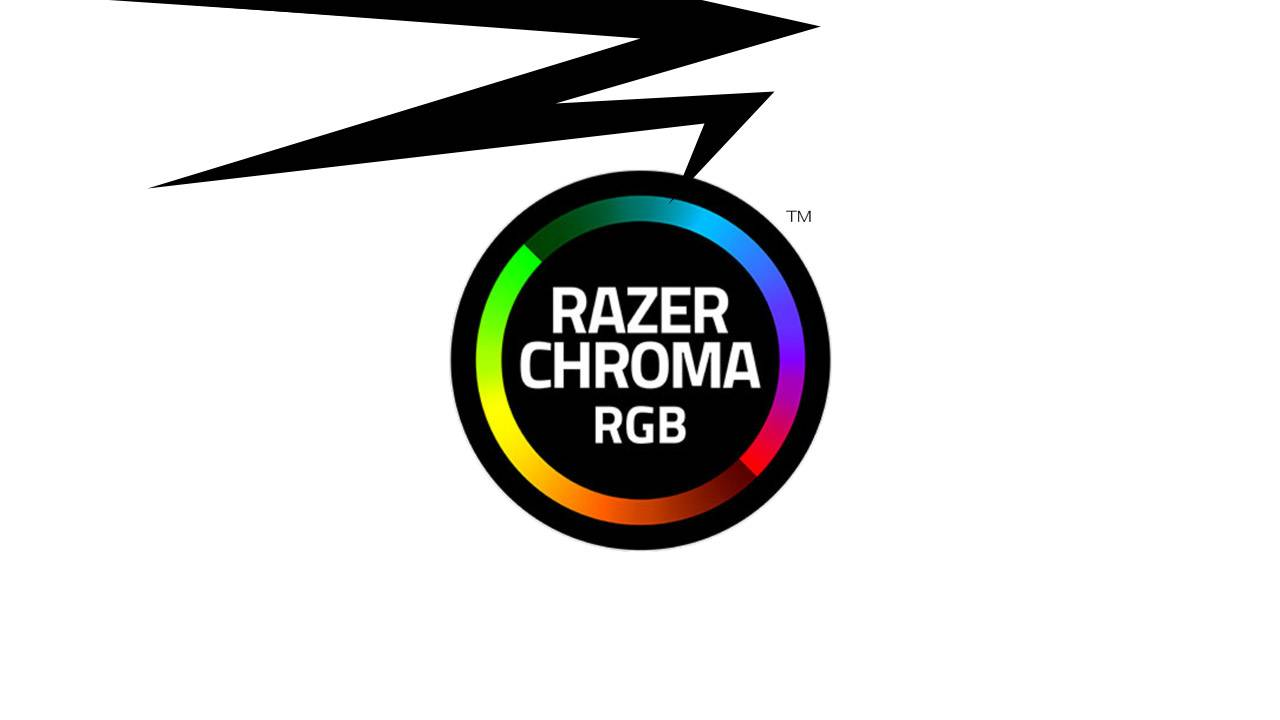 Razer Chroma refresh: All your gamer gifts and a new controller