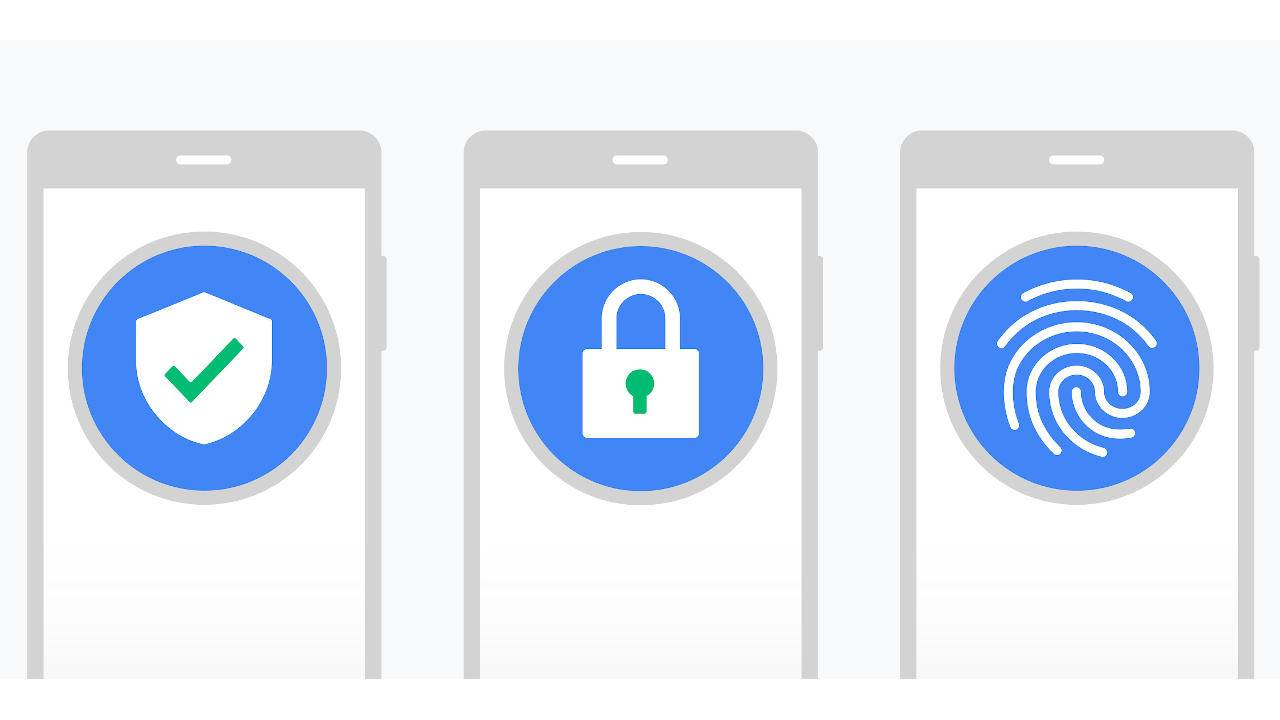 Chrome is bringing stronger password protection to Android, iOS