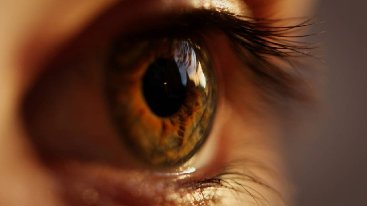 Ketamine found to rapidly trigger recovery from common eye disorder