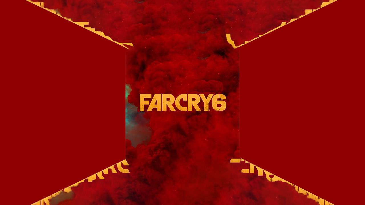 Far Cry 6 release date moved with Rainbow Six Quarantine