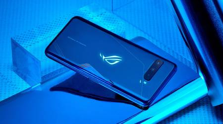 Gaming phones faceoff: Best choices for high-end mobile gaming fun
