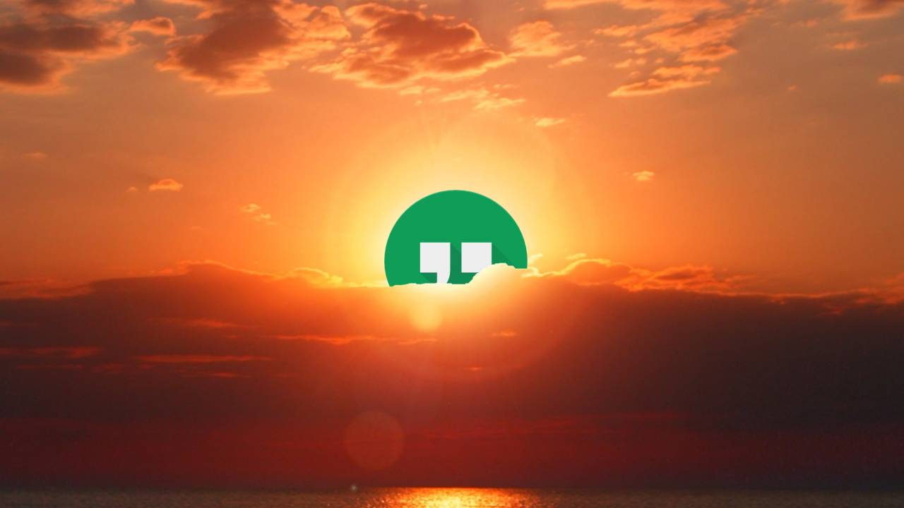 As Google sunsets Hangouts, here's how Chat, Voice and Fi will fare