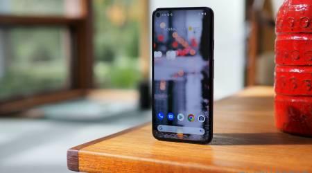 Google Pixel 5 Review – Goodbye Gimmicks