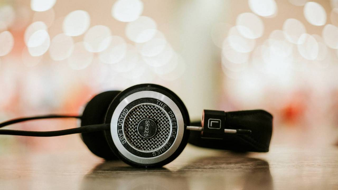 Audible takes on Spotify by adding thousands of free podcasts
