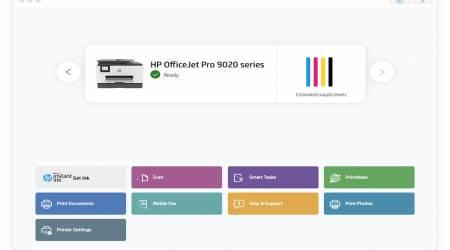 Macs label HP printer drivers as malware, breaks printing for some