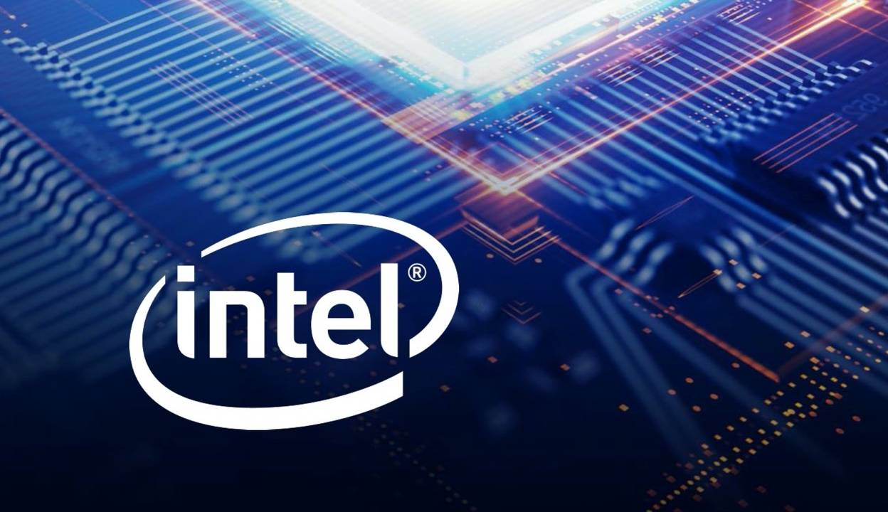 """Intel 11th Gen Core """"Rocket Lake"""" to give gamers a Q1 2021 treat"""