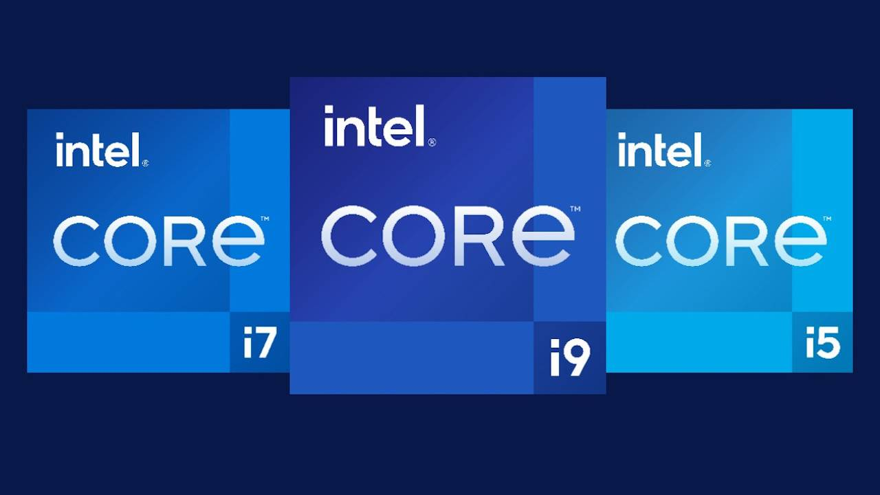 Intel 11th Gen Rocket Lake-S coming in Q1 2021: what to expect
