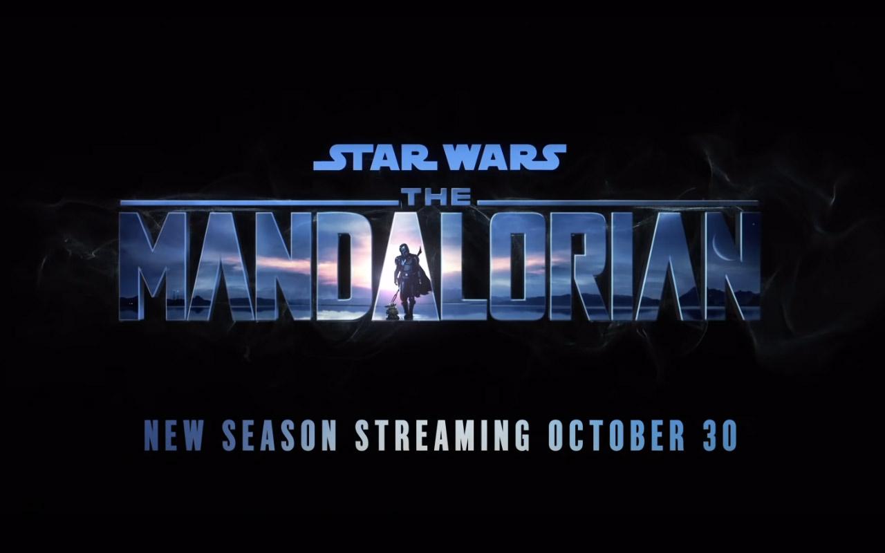 The Mandalorian Season 2 Leak Tips A Major Boba Fett Mystery Mix Slashgear