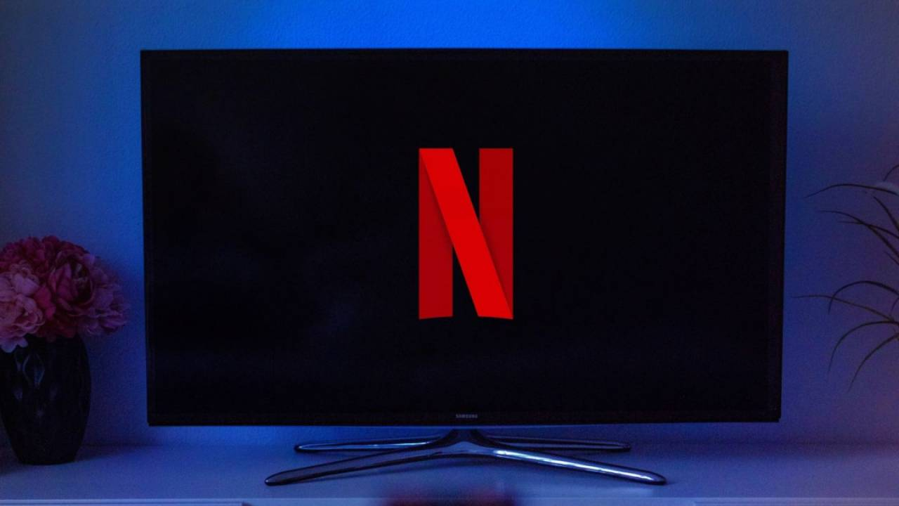 Netflix's obnoxious 'still watching' prompt may soon be a thing of the past