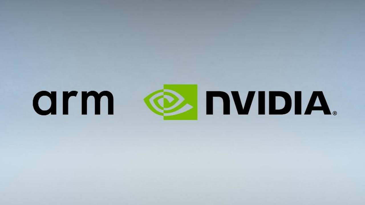 NVIDIA Arm acquisition might be blocked by UK government