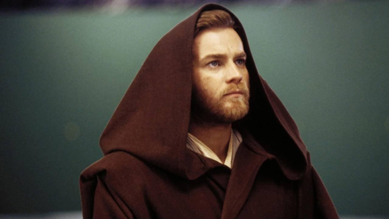 Disney's Obi-Wan Star Wars series will finally start filming in March