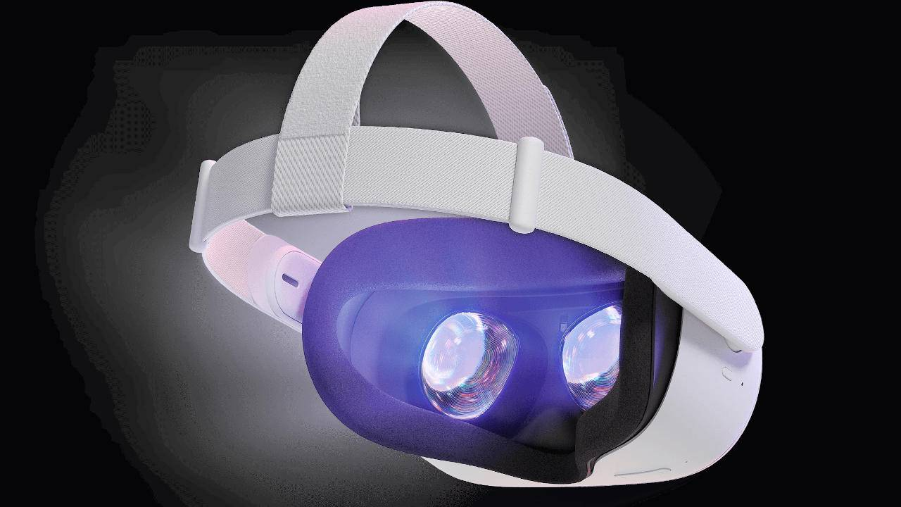 Oculus Quest 2 Facebook account requirement has a terrible consequence