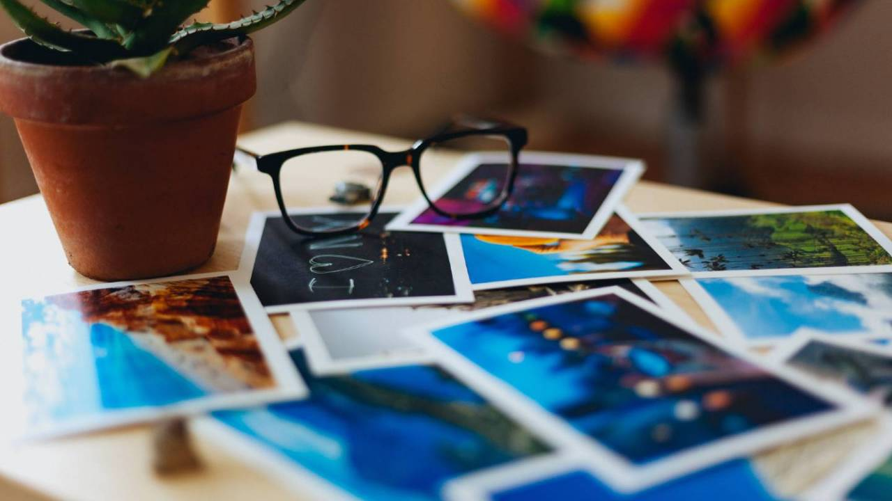 Google Photos adds premium print subscription with monthly deliveries