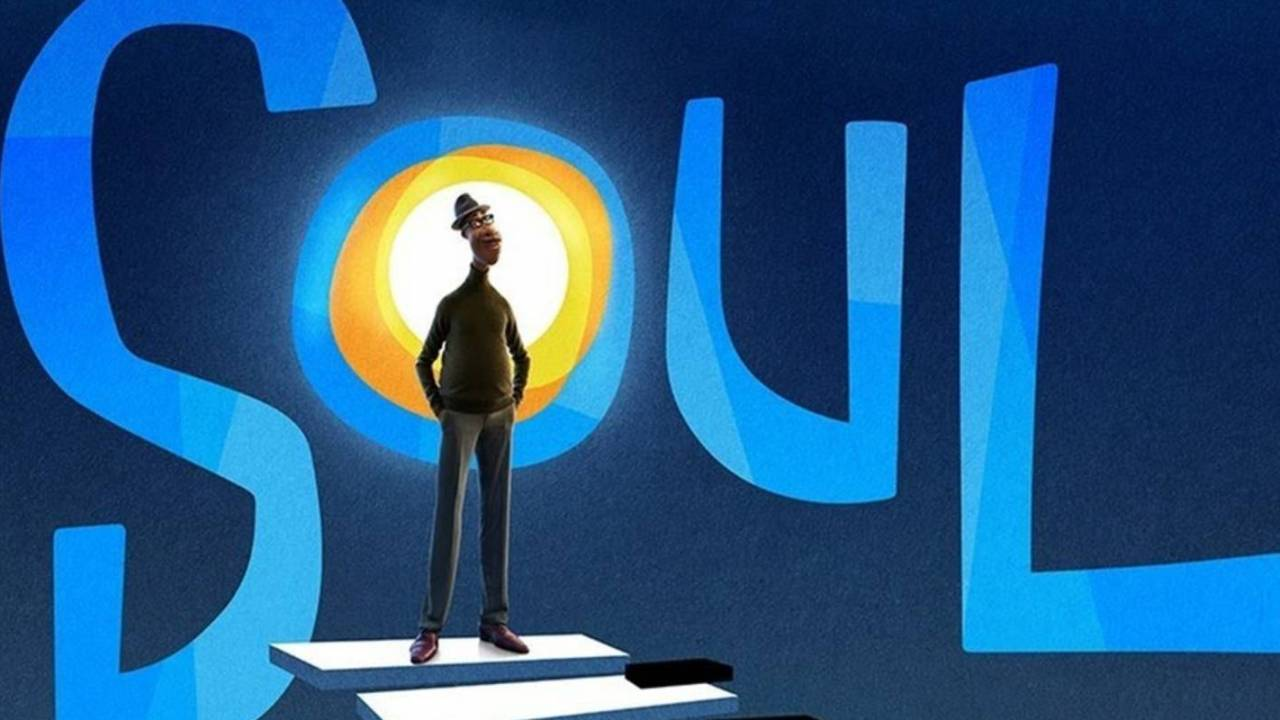 Disney scrubs Pixar Soul theater release, switches to streaming plan
