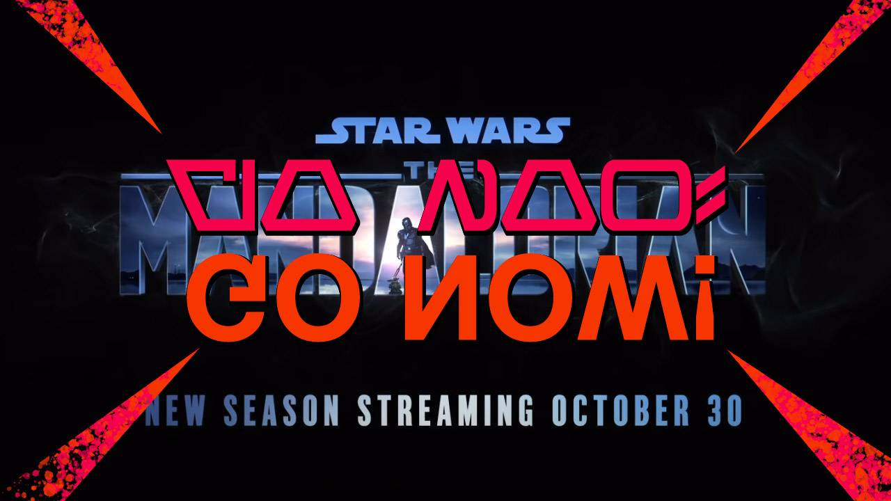 Watch The Mandalorian Season 2 premiere as fast as you can (No spoilers)