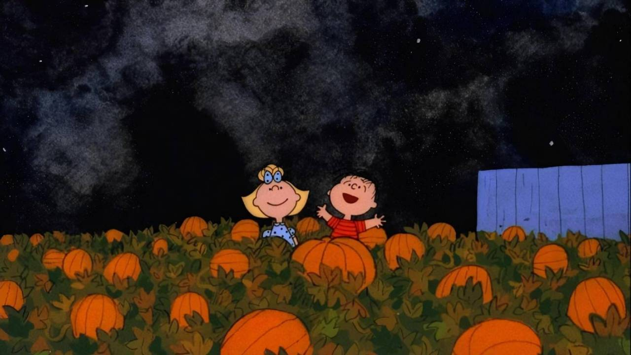 Apple TV+ will make Peanuts holiday classics free for everyone