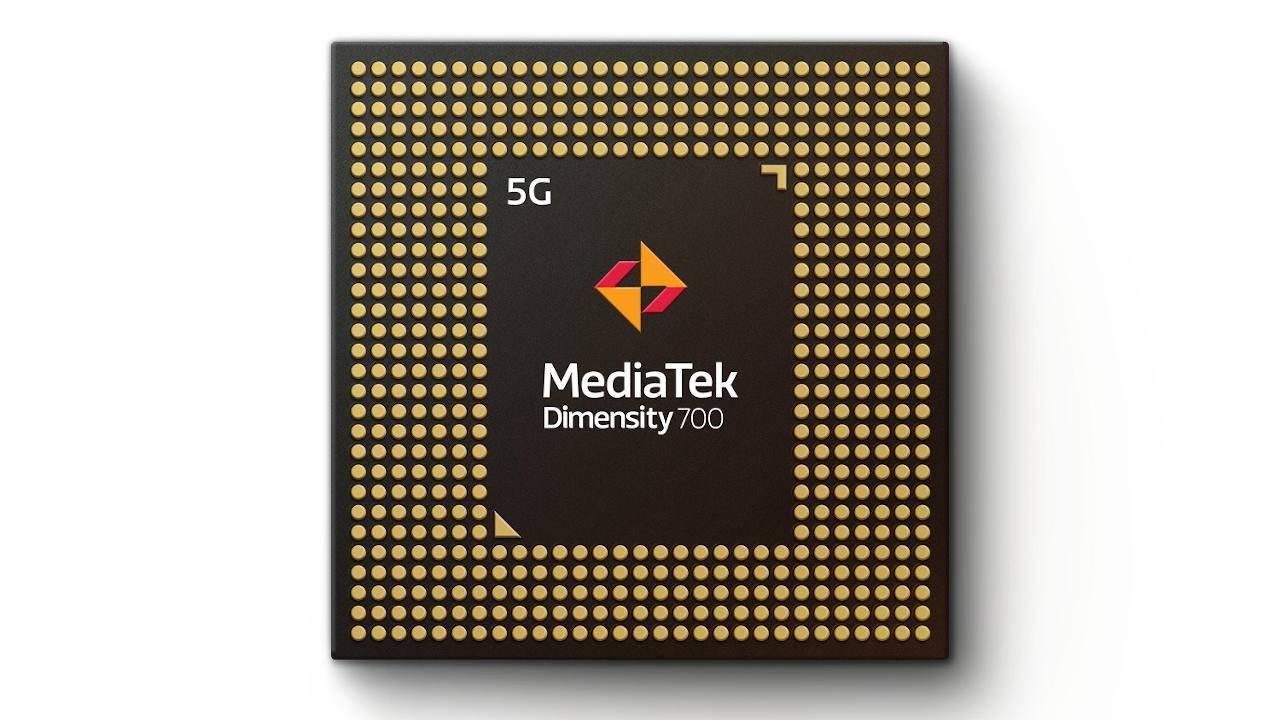 MediaTek debuts Dimensity 700 for mid-range 5G phones, premium chips for Chromebooks
