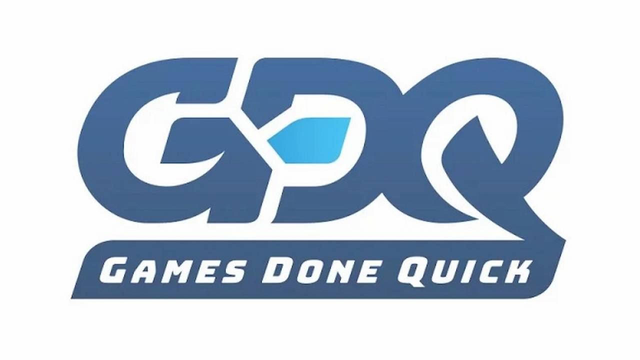 Awesome Games Done Quick 2021 games list revealed