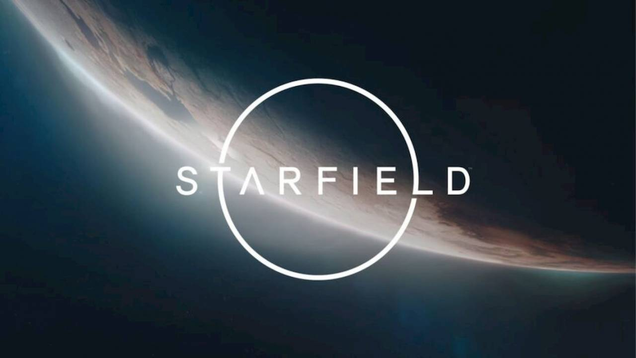 Bethesda's Todd Howard talks big Starfield map and engine upgrades
