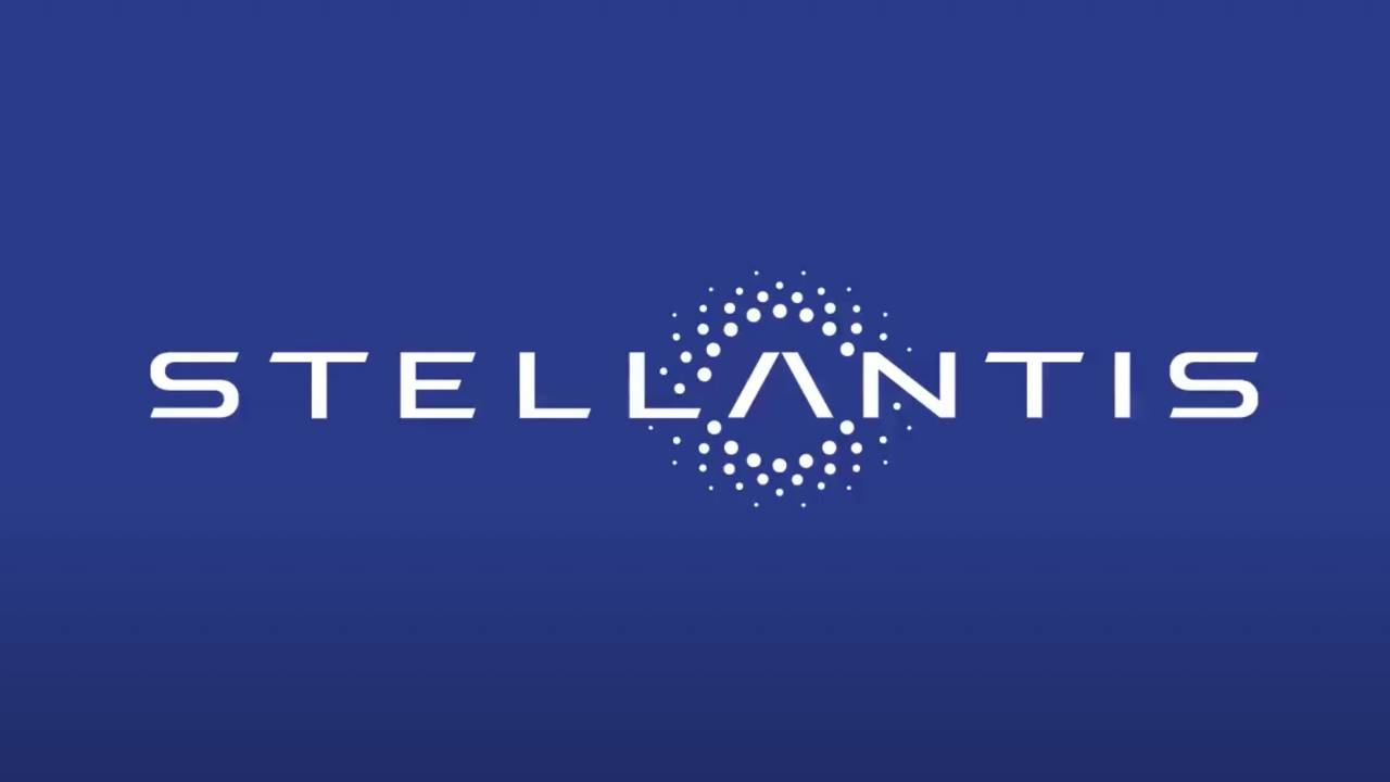 Stellantis logo revealed as FCA and PSA prepare to merge