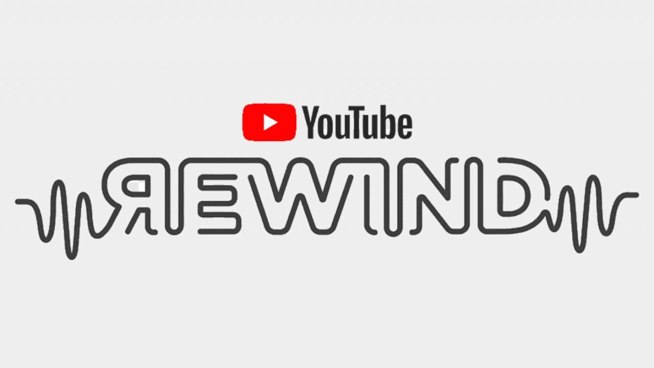 YouTube Rewind 2020 won't happen and you already know why
