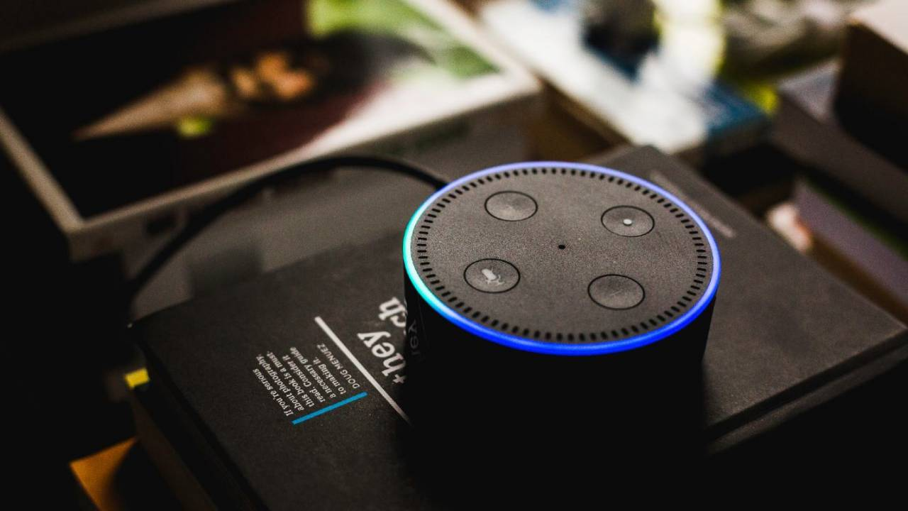 Alexa gets new Care Hub feature for monitoring aging relatives