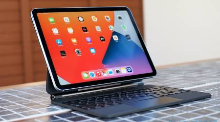 Apple iPad Air (2020) Review – Marvel in the Middle