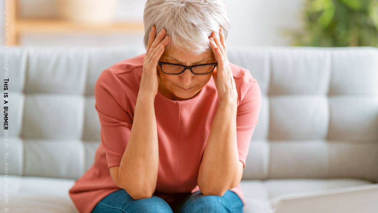 Study shows nearly 1 in 5 COVID-19 survivors develop psychiatric disorder in 90 days