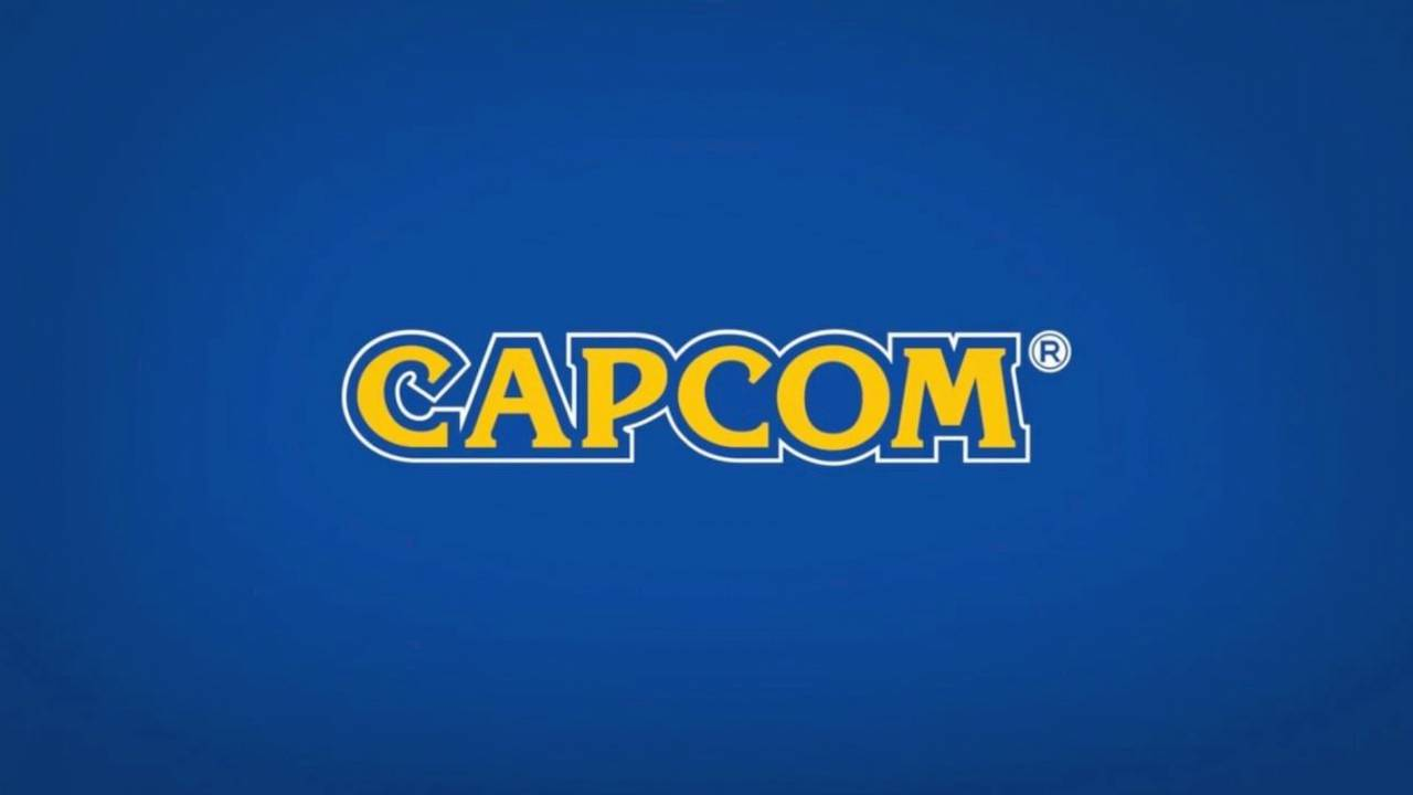 Capcom hack targets 350,000 gamers' personal info