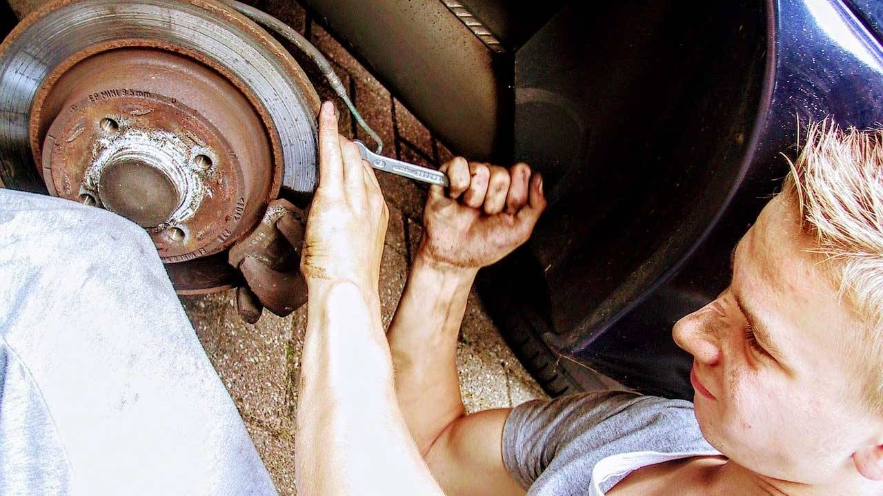 Massachusetts overwhelmingly approves the Right to Repair Law for vehicles