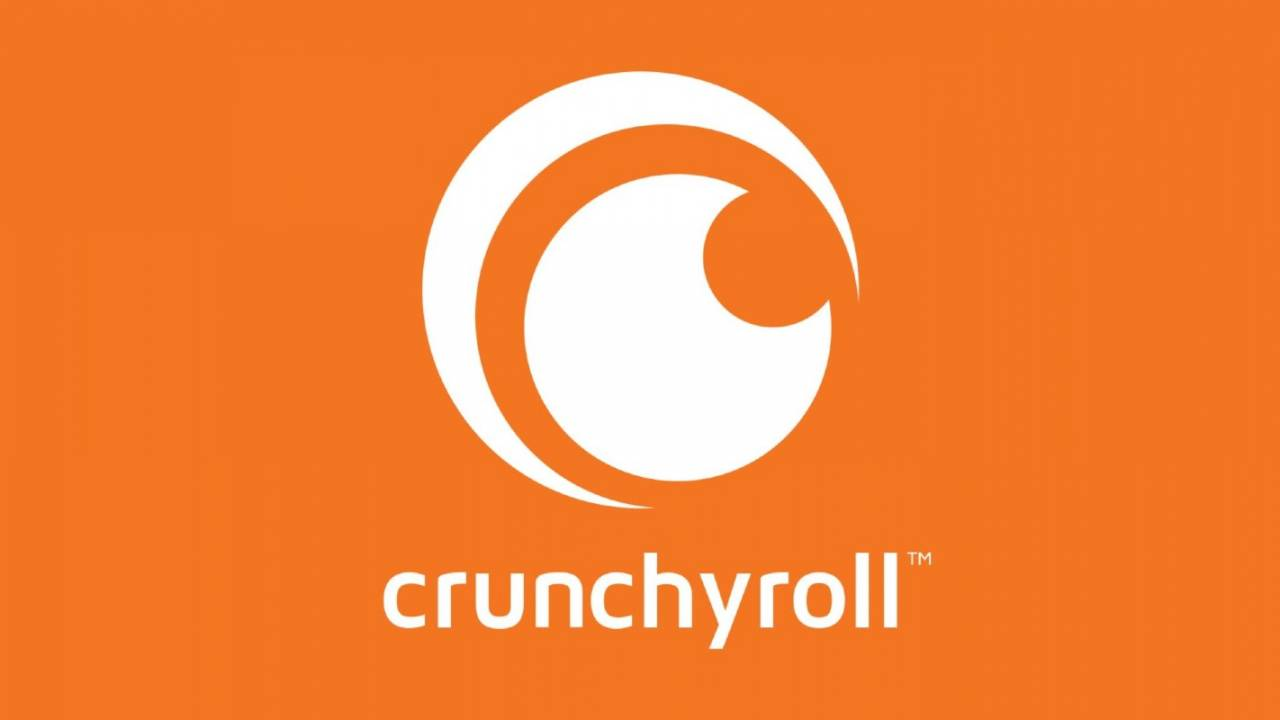 Sony tipped in big plan to acquire Crunchyroll anime streaming service