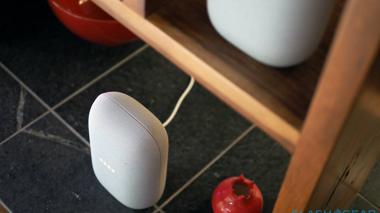 Google Assistant adds scheduling for a smarter smart home