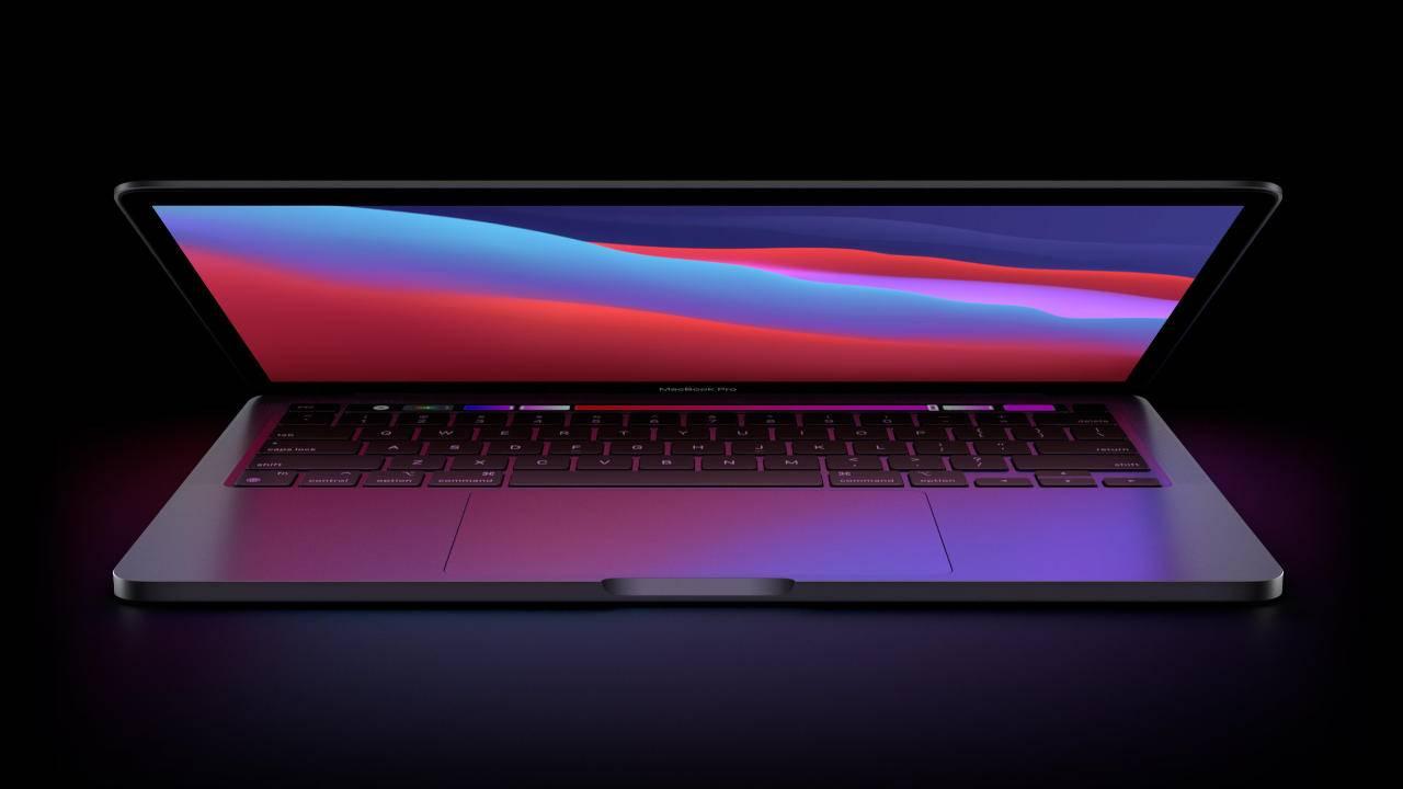 Apple Silicon M1 Macs become unusable when restoring macOS