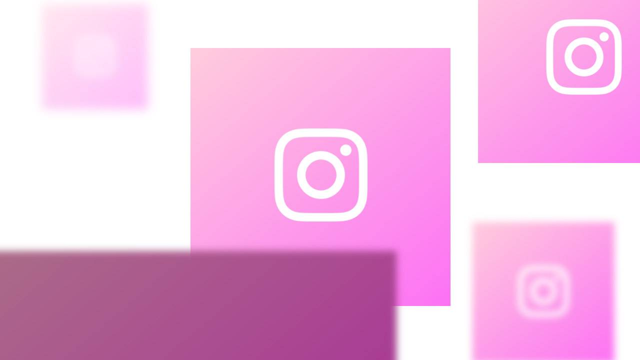 Instagram update refocuses on Shop and Reels