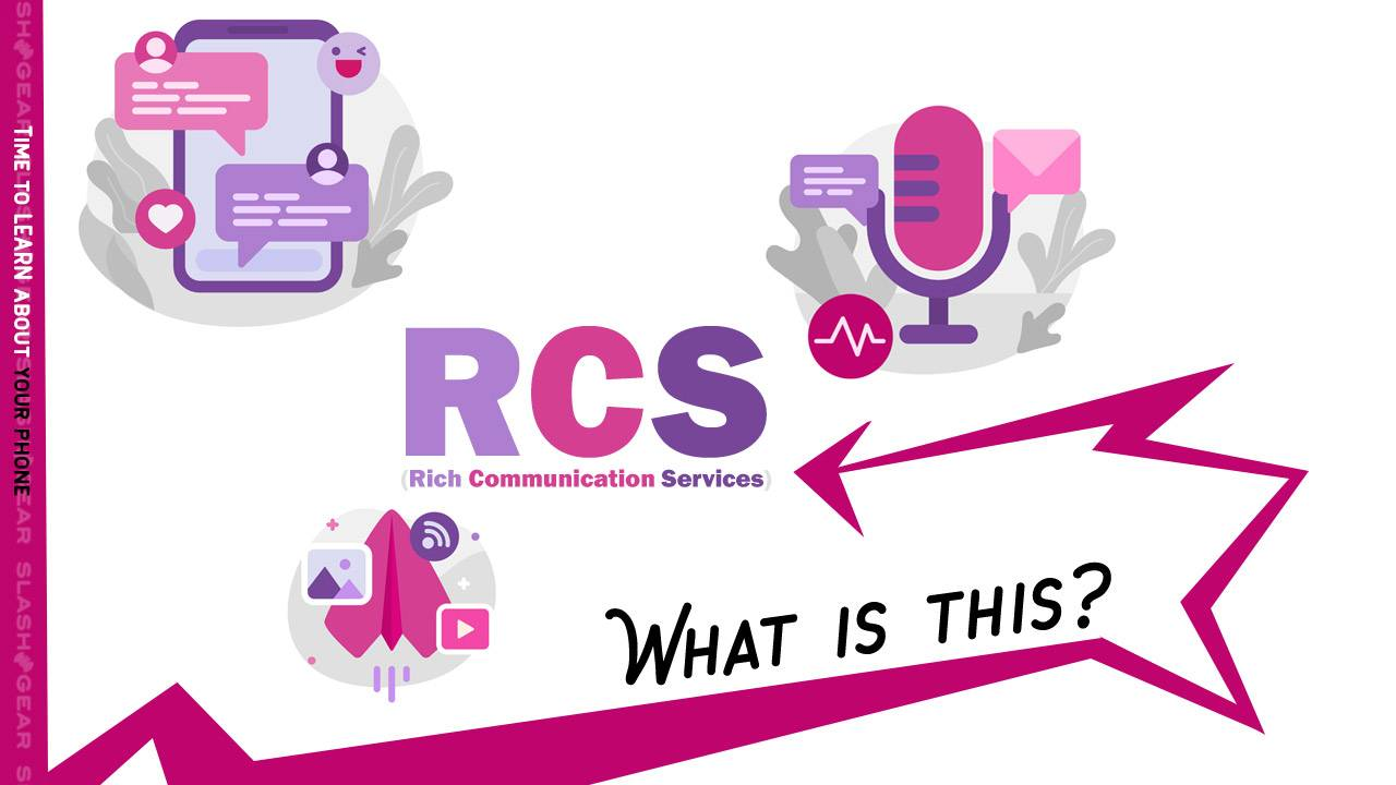RCS standard now global – here's what that means for you