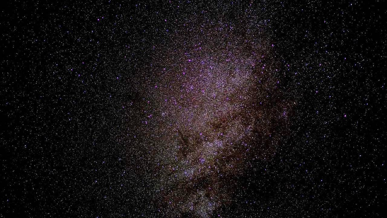 The Milky Way may be full of Earth-like planets