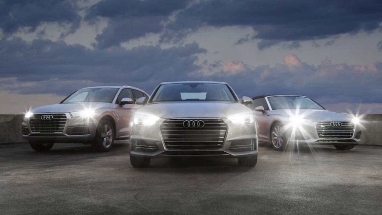 Silvercar calls quits on airport locations – car rentals move to Audi dealers [Update]