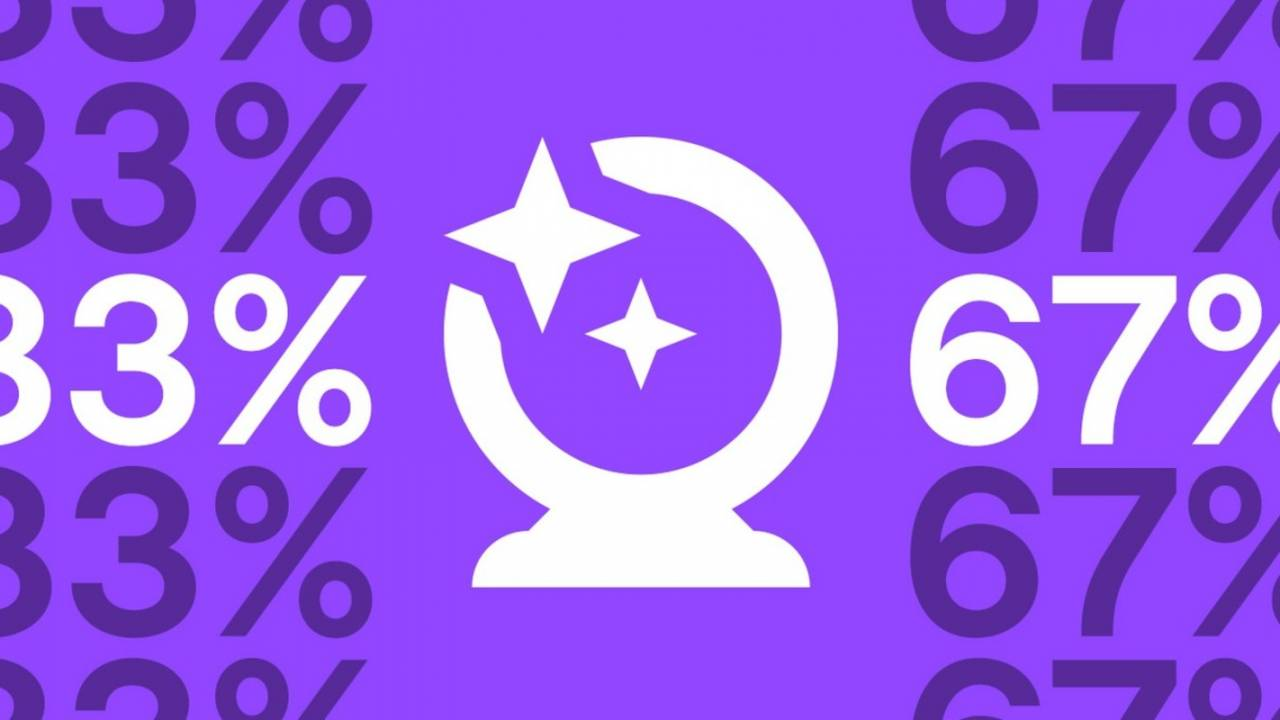 Twitch rolls out a new Points feature for predicting achievements
