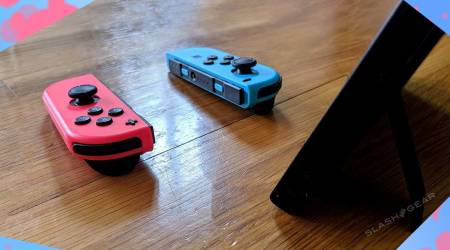 Nintendo Switch games sale for Black Friday – our best picks