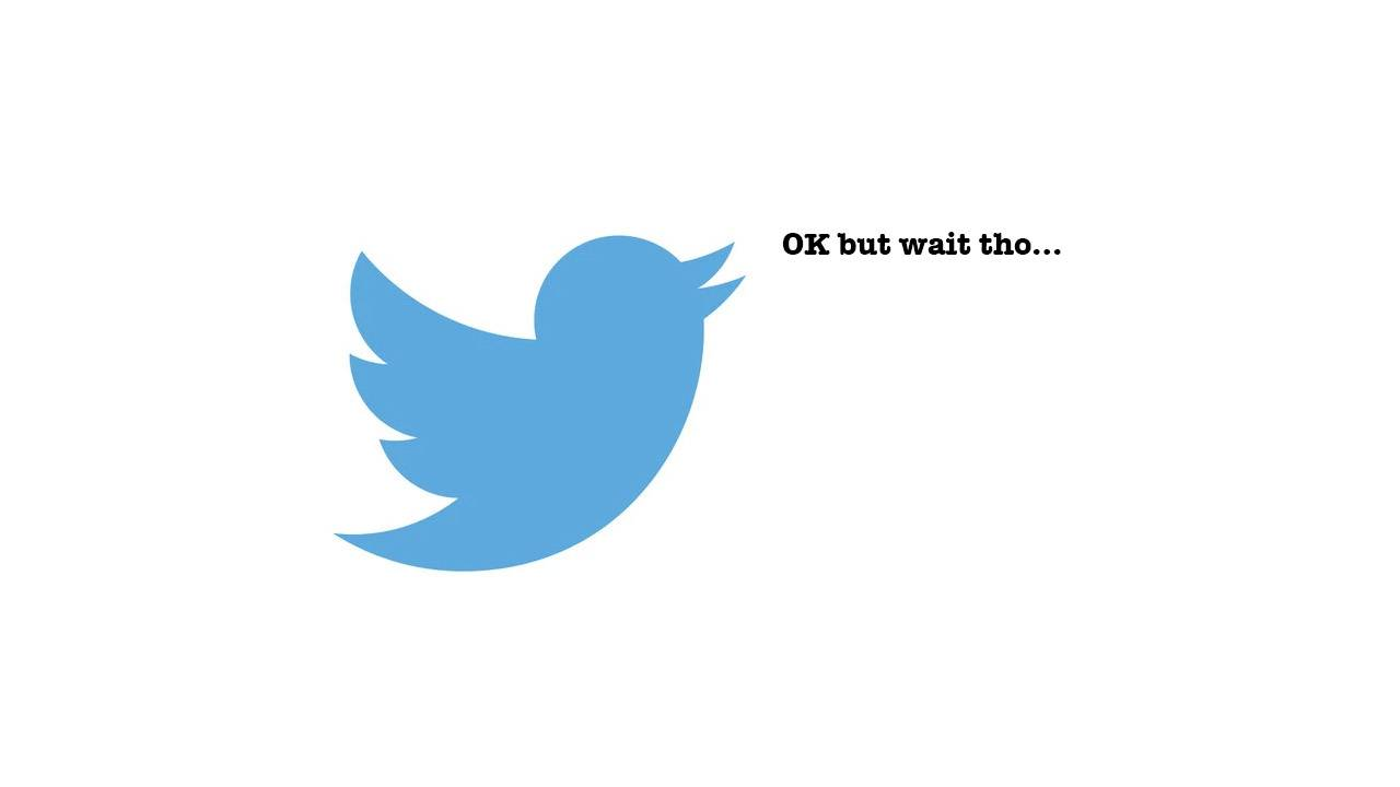 """Twitter fights misinformation with """"like"""" warnings"""